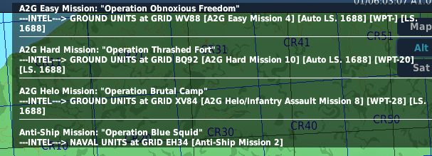 New%20Mission%20Names.PNG
